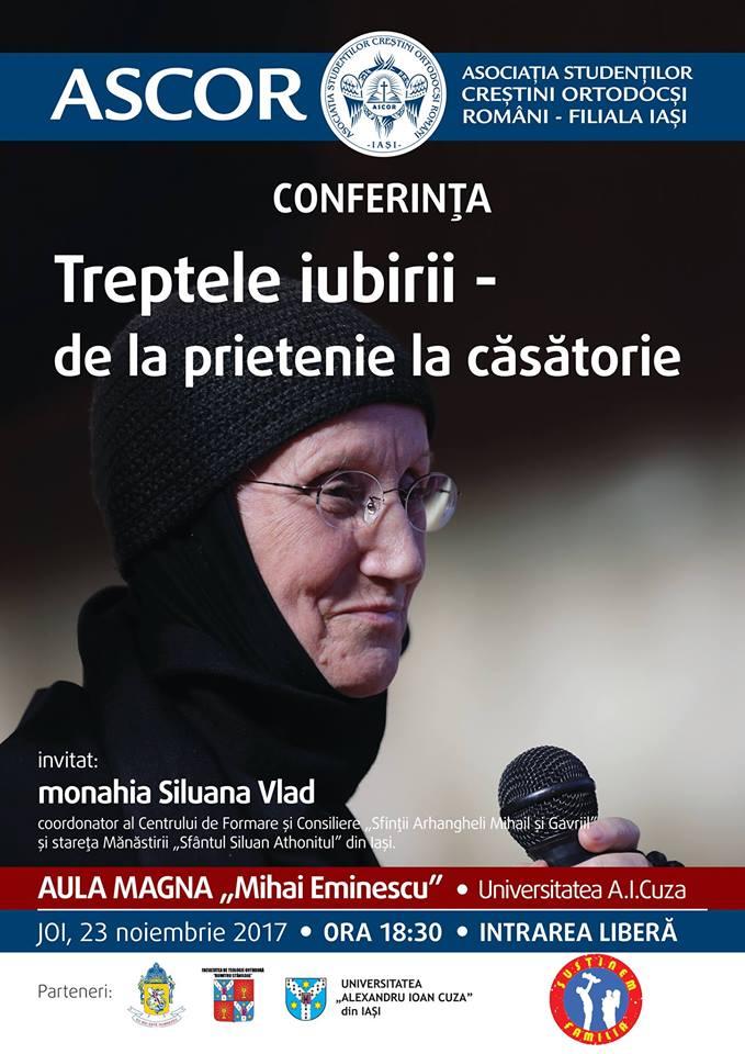 ascor_iasi_conferinta