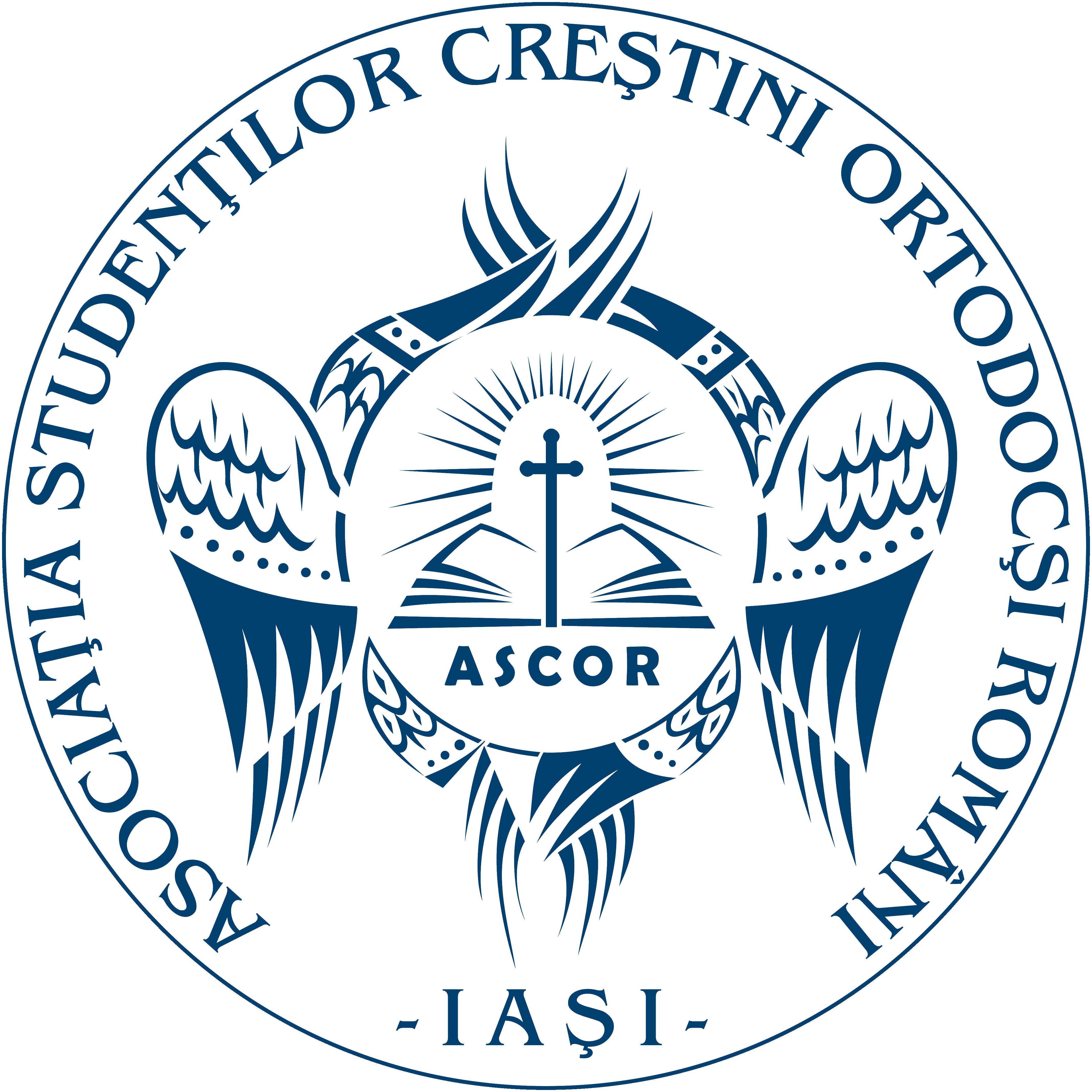 ascor_iasi