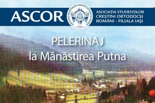 ascor_iasi_pelerinaj